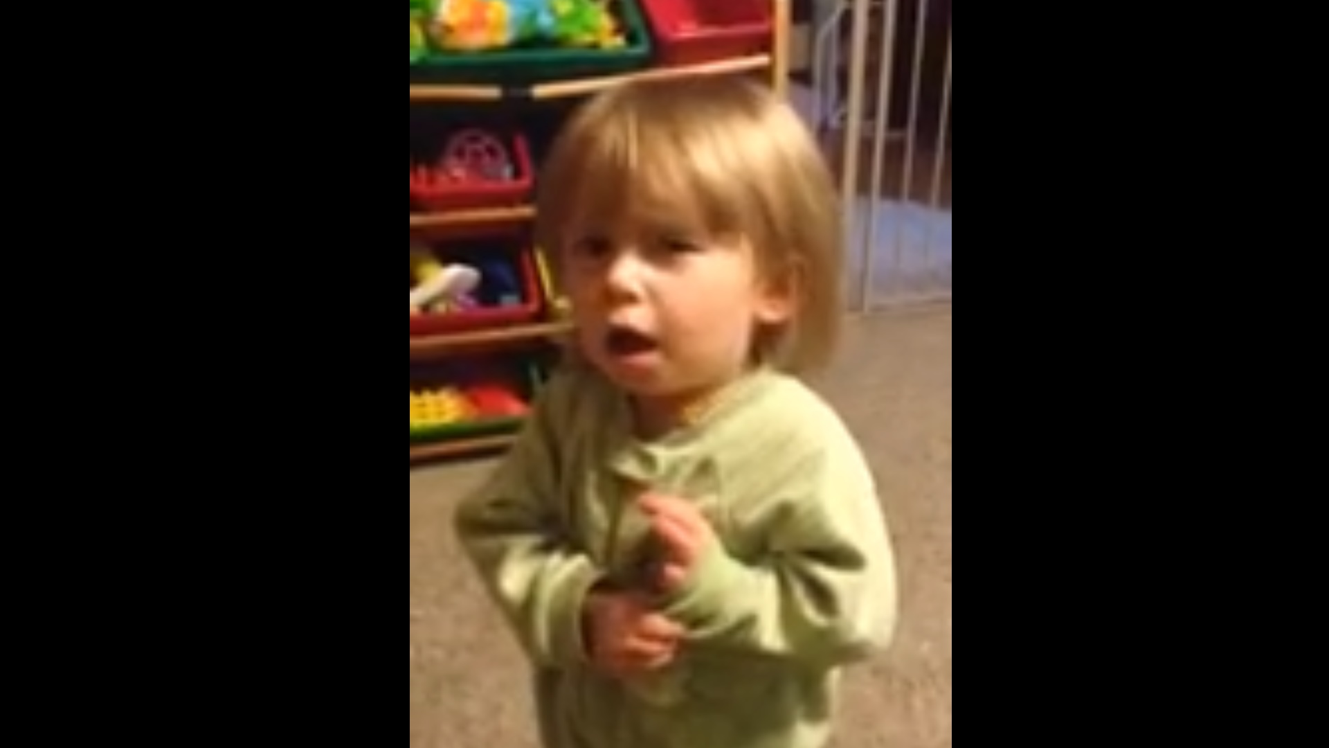 Funniest and cutest faces you will ever see!